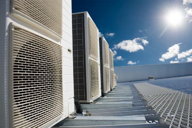Climaventia-Aire Acondicionado-Ventilación-Purificación Aire