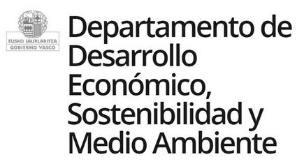 Climaventia Empresa Homologada por el Gobierno Vasco